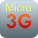 Micro3g by Pronto Communications