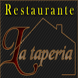 Restaurante La Tapería by ComApp