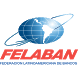 Congresos Felaban by Cloud Based Tec