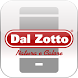 Fast Appliance by Dal Zotto S.p.A.