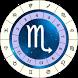 Horoscopo Escorpio 2016 by Dominios Activos