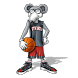 Gym Rats Basketball by Exposure Events, LLC