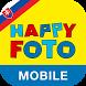 HappyFoto MOBILE SK by Memotech Ltd.