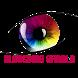 Glaucoma Bangla by Codage Corporation Limited