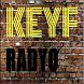Keyf Radyo by RadyoTelekom
