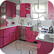 Kitchen Puzzle for Girls FREE by Free Puzzle Games
