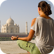 Travel to India by LessiaStar