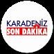 Karadeniz Son Dakika Haber by Montech
