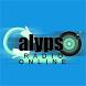 Radio Calypso by Nobex Technologies