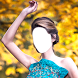 Prom Dress Photo Montage by Fantastic Photo Montage