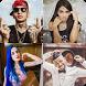 Adivinhe o Funkeiro - Quiz by Quatro Fotos