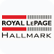 Royal LePage Hallmark by QuickLinkt App