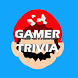 Mini Game Quiz of Nintendo by GMG Tech