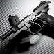 Guns Weapons Wallpapers by ramilzalimov