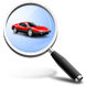 Car news and reviews - India by BMSeSolutions