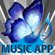 Khalid - Young Dumb & Broke Musica y Letras by Santuang