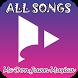 Mc Don Juan Musica y Letras by Shotokanomaci