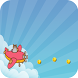 Super Cat Pilot Of Adventures by Battle Temple Runner Adventure