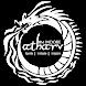 Atharv 15