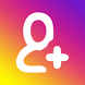 Instagram Followers Likes Tips by sheng lingshuang