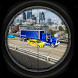 Sniper Traffic Shooter 3D – City Traffic Hunter by Venom Mobile Games