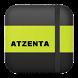 Ατζέντα by Weril Apps