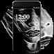 Emo Wallpaper HD