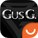 Gus G Izzy by Aspida LTD