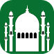 Islam Pro by Best Prayers Selection