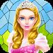Fashion Doll - Princess Story by Fashion Doll Games Inc