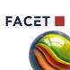 Jaarrekening Hulp by FACET Accountants en Adviseurs