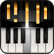 Piano Music Game by NETIGEN Games