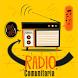 Radio Cultural Comunitaria
