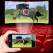 HD Video projector Simulator by World Dex