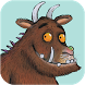 Gruffalo: Games by Magic Light Pictures