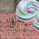 DIY Slime Video Tutorial-How to Make Slime at Home by NewGen Entertainment