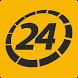 Такси 24 by Такси 24