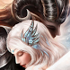 angel and demon wallpaper by Dark cool wallpaper llc