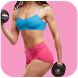 fitness female workout
