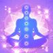 Chakra Meditation by Nitro Game