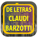 Claudi Barzotti de Letras by Karin App Collection