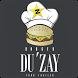 Burger Du'Zay by Delivery Direto by Kekanto