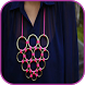 DIY Necklaces Ideas by Laland Apps