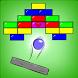 Brick A Break - Brick Smash by Eudokia Apps