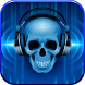 Horror and Scary Sounds by Fancy City Apps