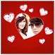 Lovely Photo Frame Effect by Fortune Techlab