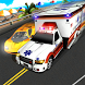 Ambulance Racer by Interactive Games