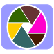 Image Filters by Michael Socha