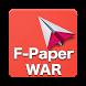 F-Paper War