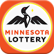Minnesota Lottery Results